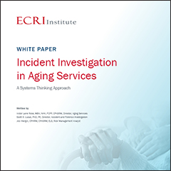 2019-WhitePaper-Aging-Services-Incident-Investigation