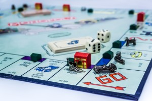 753608353_Blog_Monopoly_cropped