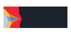 ECRI_Logo_social