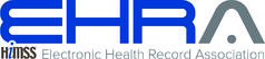 HIMSS_EHRA_Logo