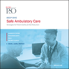 2019-Deep-Dive-Ambulatory-Care