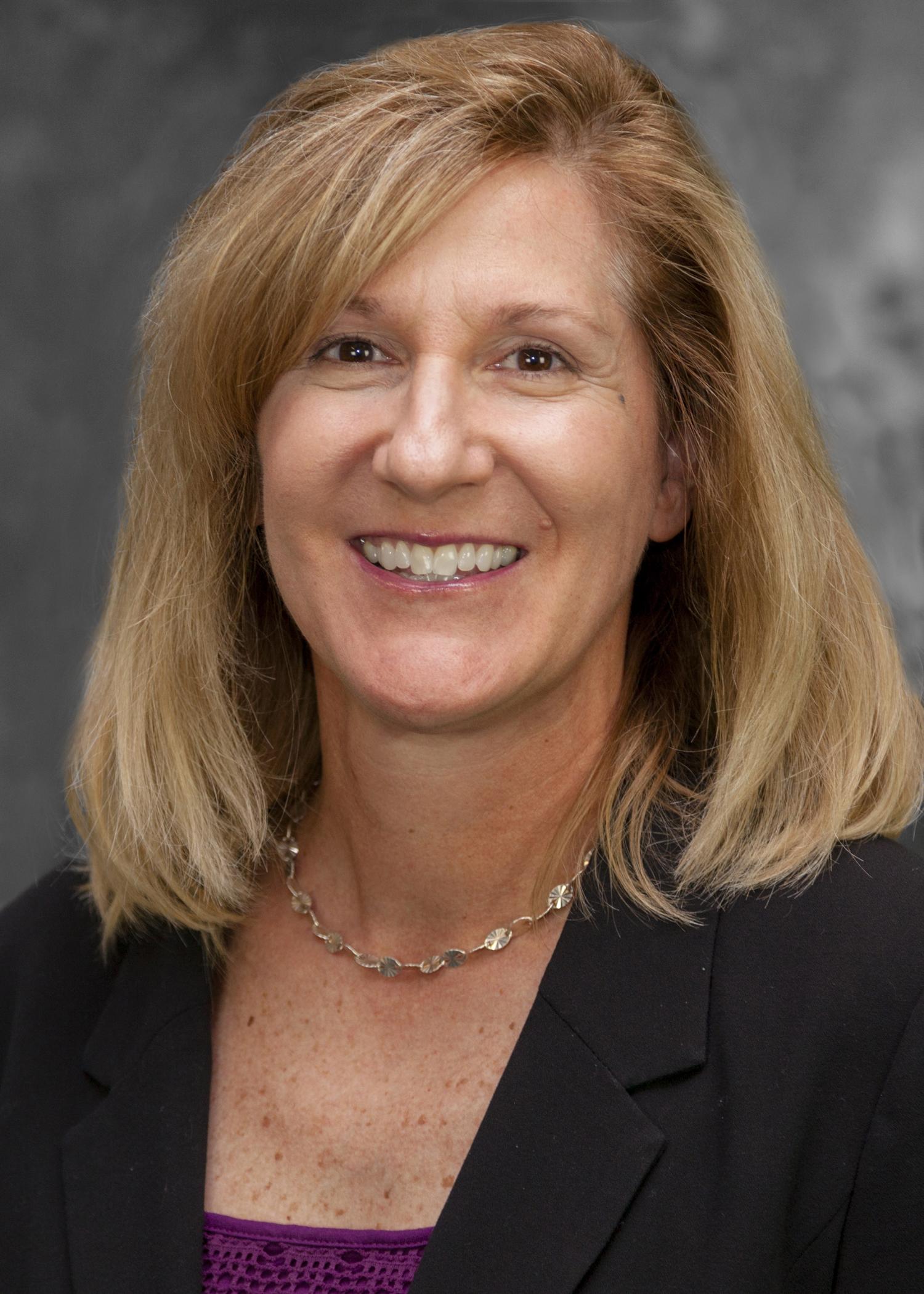 Janice L Kaczmarek, Director, ECRI Guidelines Trust®